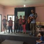Amal-ou-Salam-Lebanon-7