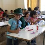 AoS_Lebanon15_012
