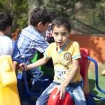 AoS_Lebanon15_027