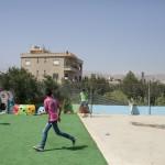 AoS_Lebanon15_028