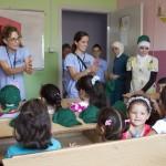 AoS_Lebanon15_030