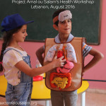 health workshop